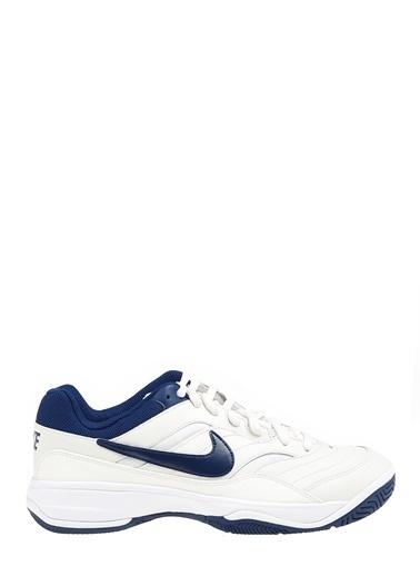 Nike Court Lite Siyah